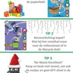 december tips honetynekliko